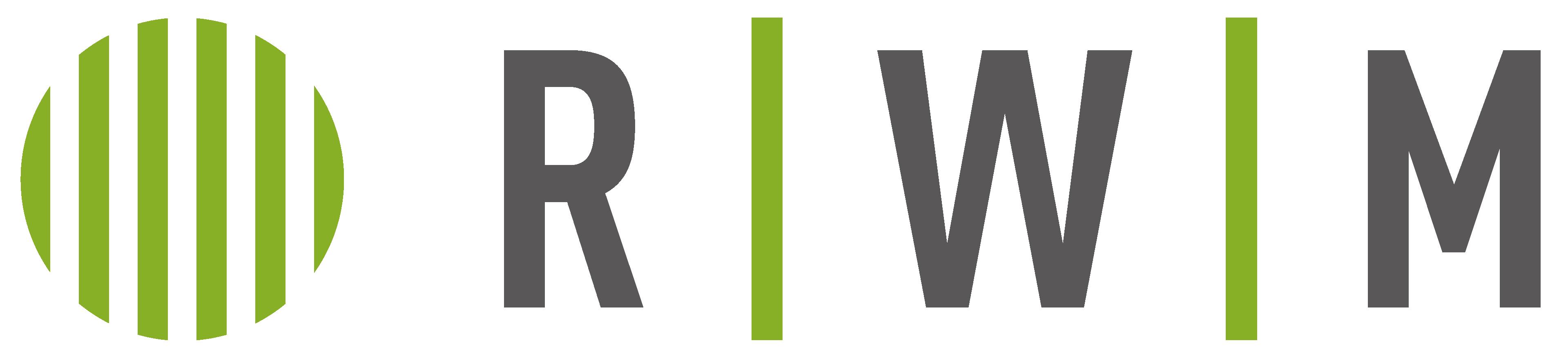 RWM Elektro GmbH - Hannover